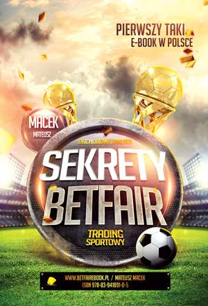 Ebook Betfair